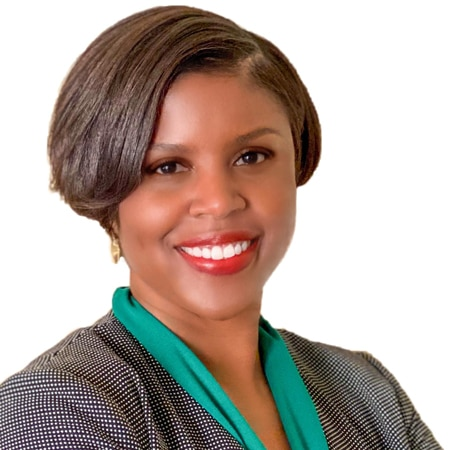 latonia browder global head of inclusion and diversity