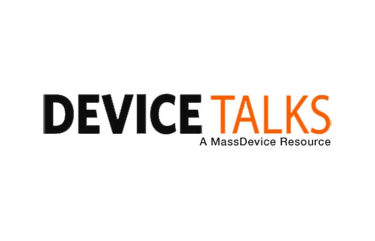 MassDevice DeviceTalks