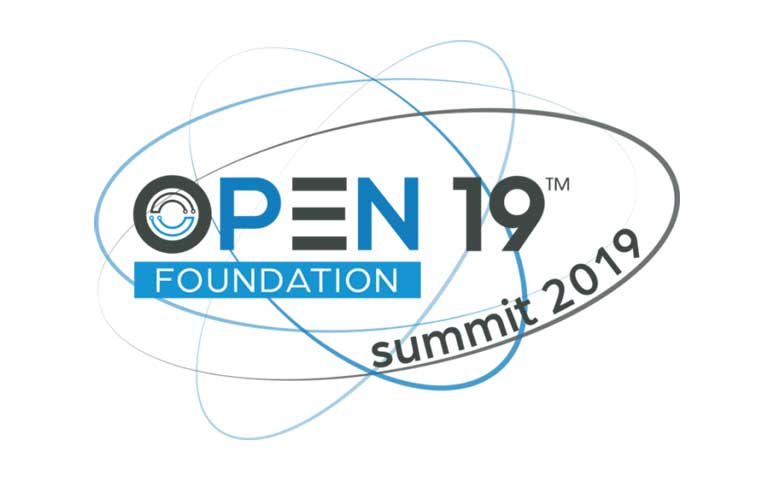 Open19 Foundation Summit 2019