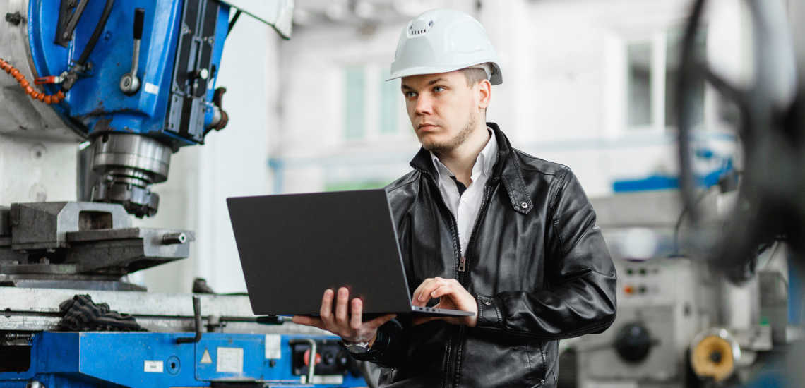 6 ways industry 4.0 is changing manufacturing