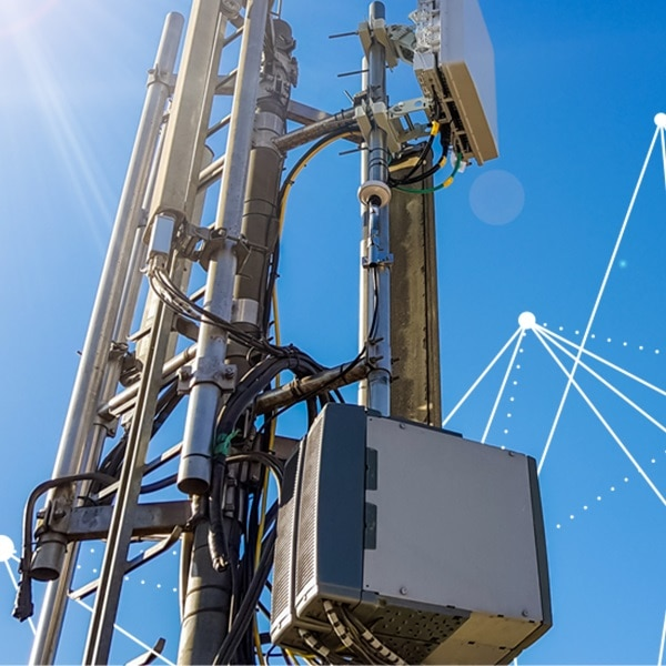 Massive MIMO: a massive step toward 5G